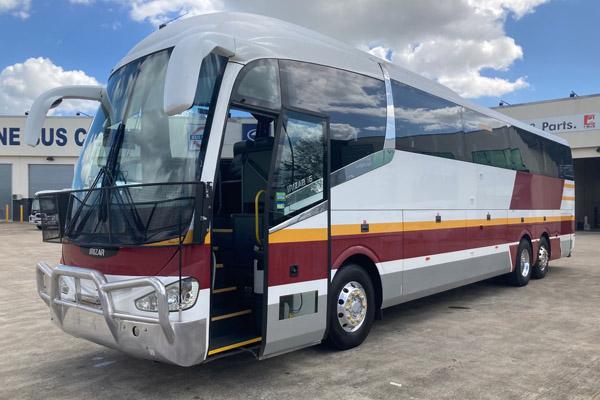 busstop buses coaches kinglong king long ibus yutong sales service parts fleet maintenance brisbane 43