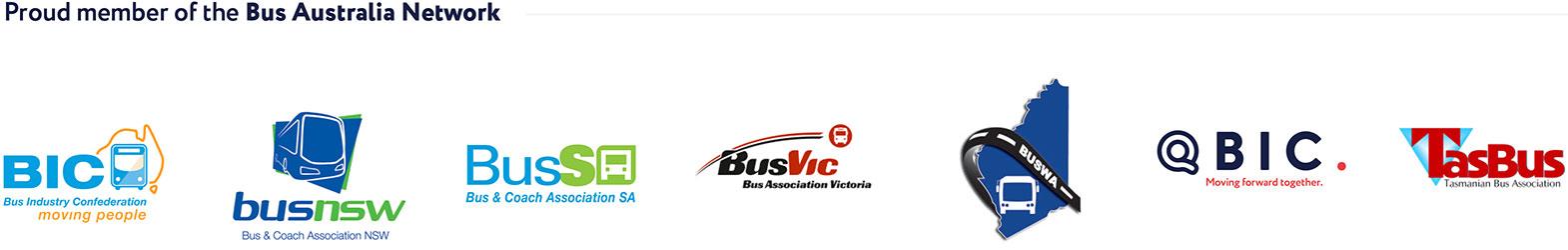 busstop buses coaches kinglong king long ibus yutong sales service parts fleet maintenance brisbane 66